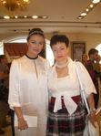 Якиманка - с Оксаной Федоровой